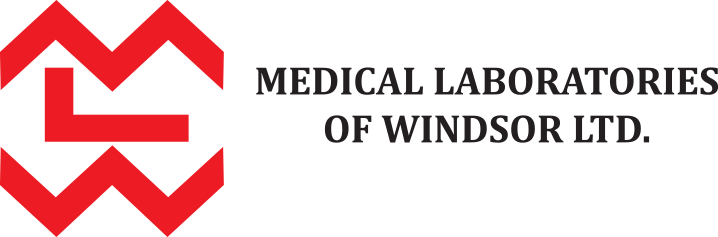 Medical Laboratories of Windsor |